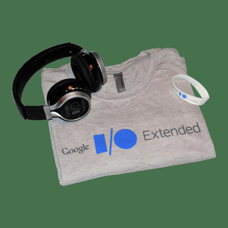 google extended