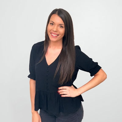 Amanda 2 1