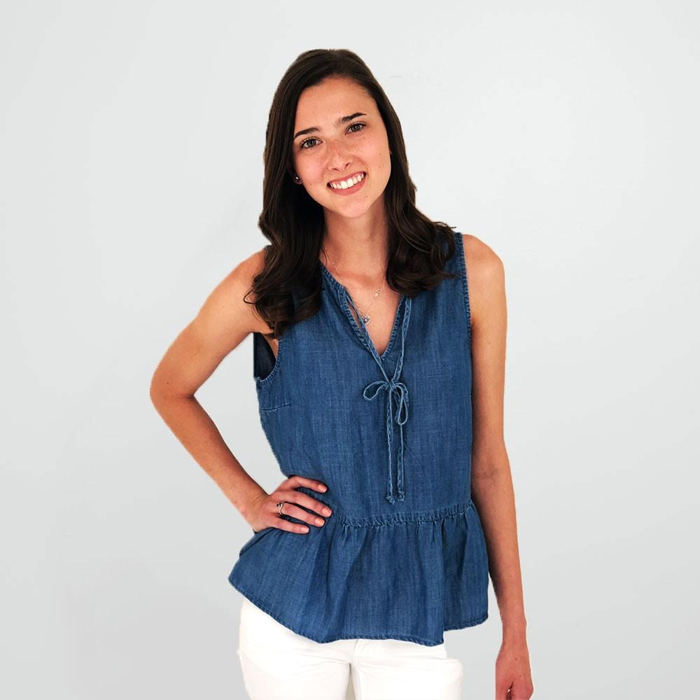 Kristin Perez 1
