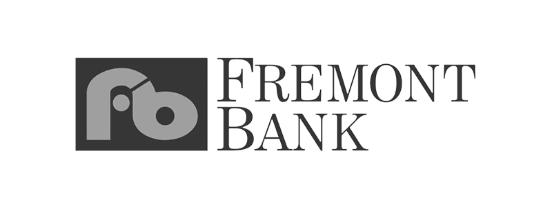 Freemont Bank