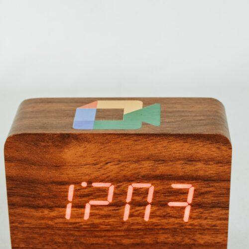 Dsc 2371