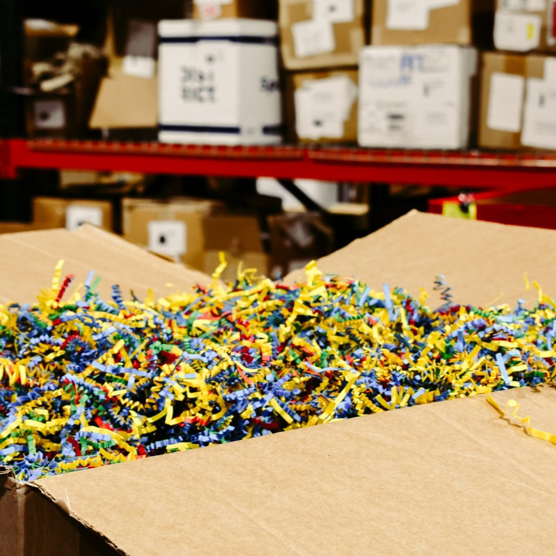 Kits And Mailers 1100X1100 1